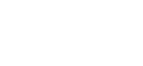 Nagao zaitaku clinic HISTORY ながお在宅クリニック誕生物語とこれから目指す先